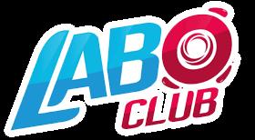 LaboClub